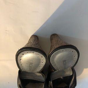 BCBGirls Shoes - BCBG Girls
